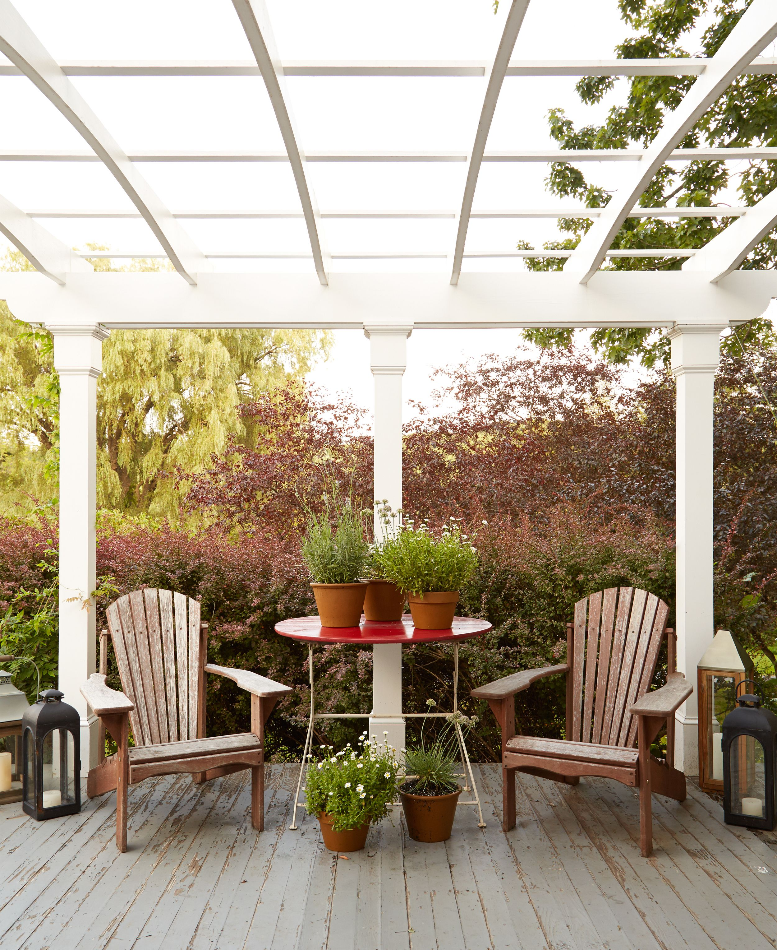 65 Best Patio Designs For 2018 Ideas Front Porch And Decorating