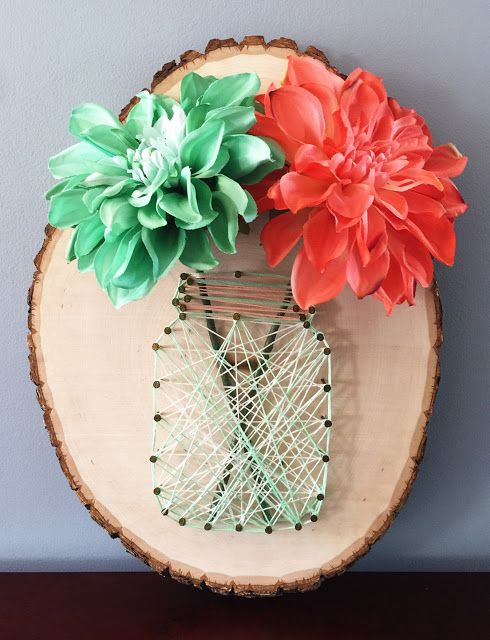 74 DIY Mothers Day Crafts