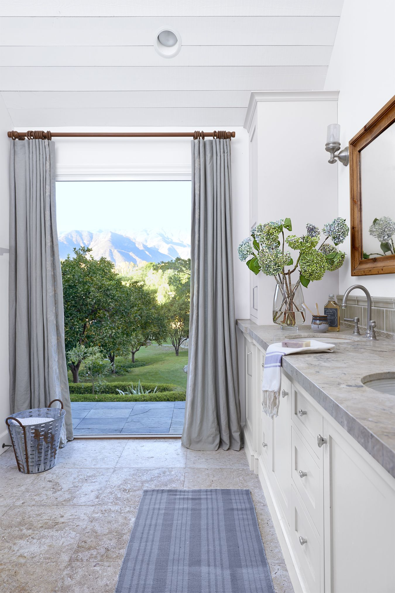100 best bathroom decorating ideas decor design inspirations for rh countryliving com
