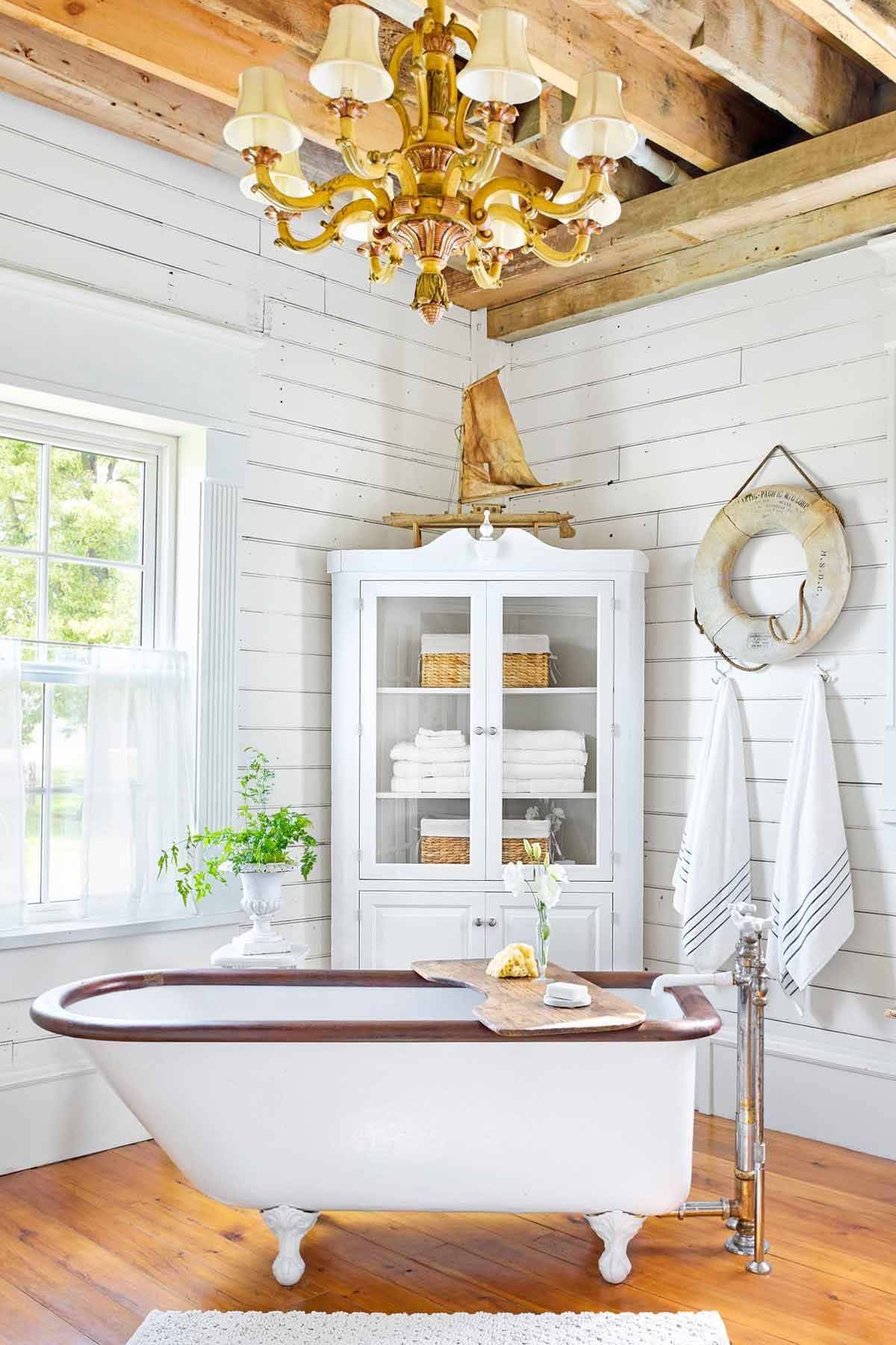 master makeover bathrooms urban style cottage decorating bathroom beautiful modern remodel farmhouse