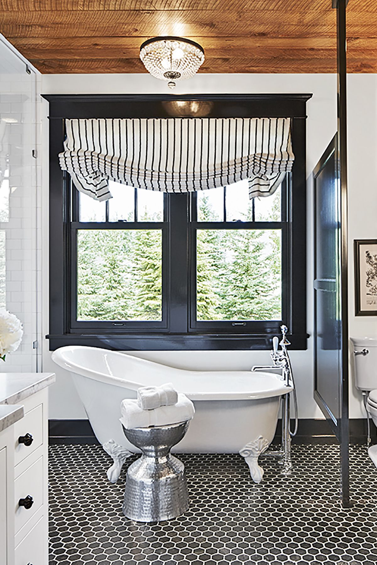 100 Best Bathroom Decorating Ideas