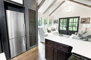See Inside Jeffrey Dungan's 'Low Country' Genius Design for Clayton on home features, home sheathing, home construction, home masonry, home partitions, home home, home hvac, home fixtures, home graphics, home electrical, home site plan, home paints, home floorplans, home shapes, home details, home cleaners, home views, home moldings, home finishing, home scale,