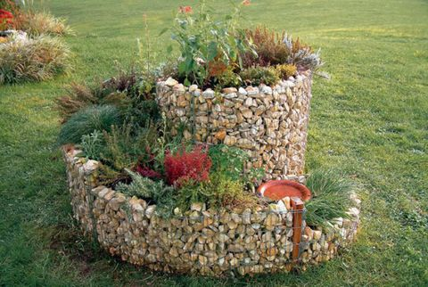 16 Free Garden Design Ideas and Plans Zone Garden Designs X Html on