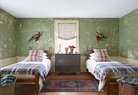 Guest Bedroom Ideas Twin Beds Amazing Decorating