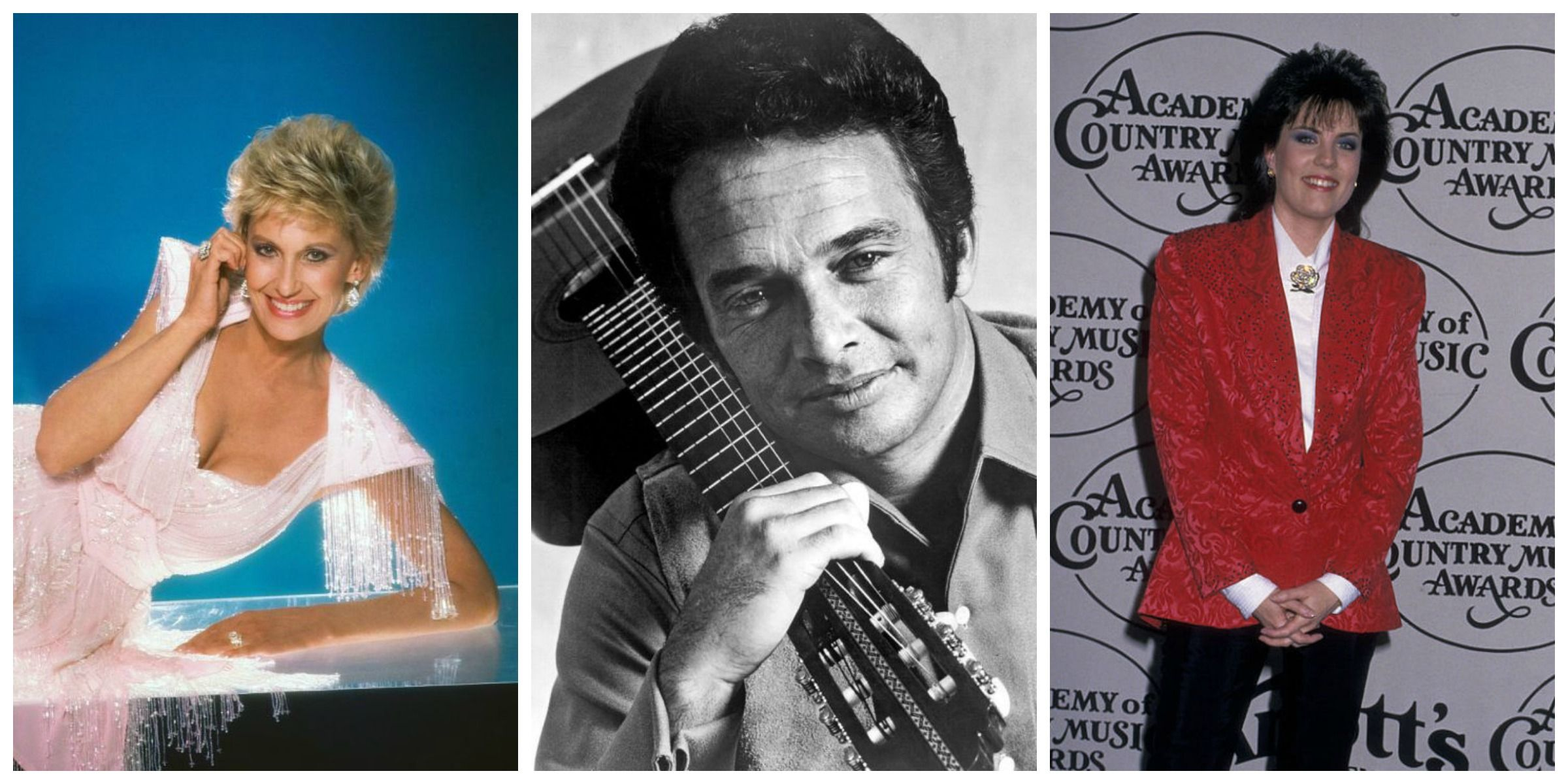 List Of Dead Country Music Singers Greatest Country Music Singers