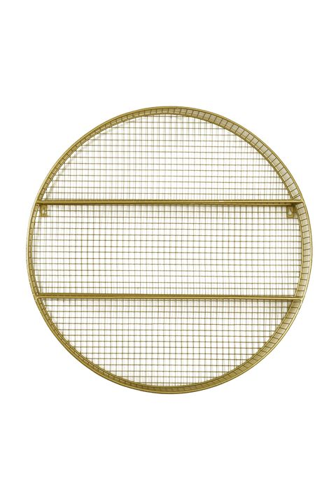 Product, Circle, Oval, Badminton,