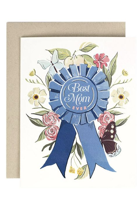 28 Happy Mothers Day Cards Cute Cards To Buy For Mom Relaxmeong Info