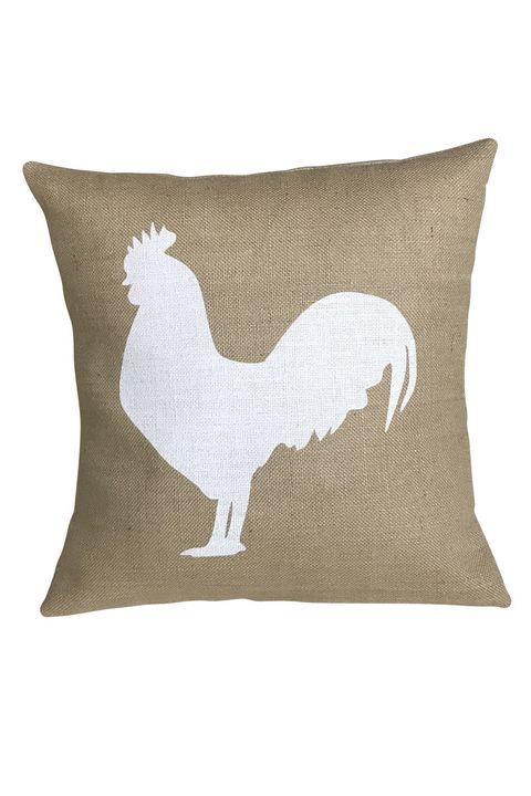 Brown, Textile, Pattern, Home accessories, Linens, Cushion, Terrestrial animal, Beige, Creative arts, Throw pillow,