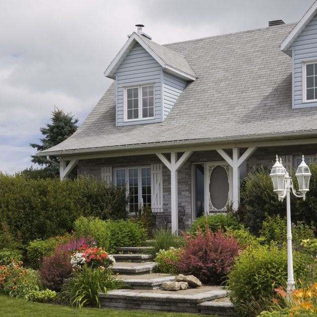 home, house, property, roof, real estate, siding, cottage, building, estate, residential area,