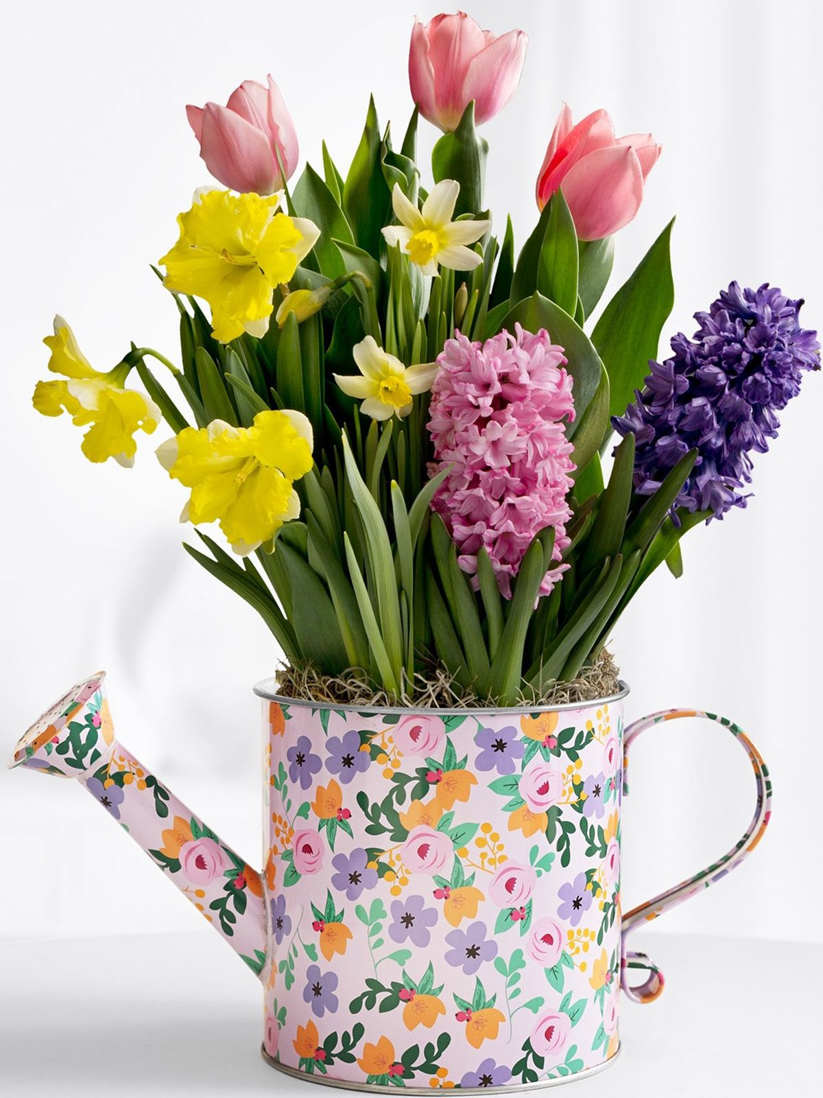 12 best mothers day flower delivery services where to buy 12 best mothers day flower delivery services where to buy mothers day flowers reviewsmspy