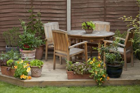 Gardening And Landscaping Mistakes Landscaping And