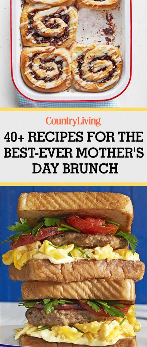 Save These Ideas Mother S Day Brunch