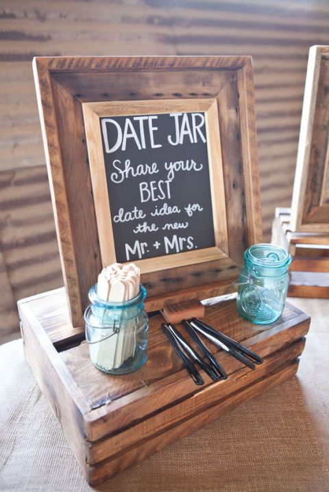 66 Best Bridal Shower Ideas Fun Themes Food And