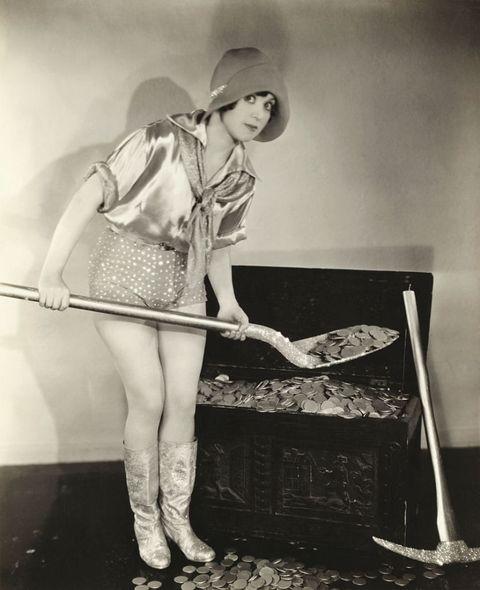 Retro style, Standing, Leg, Vintage clothing, Human leg, Photography, Stock photography, Homemaker,