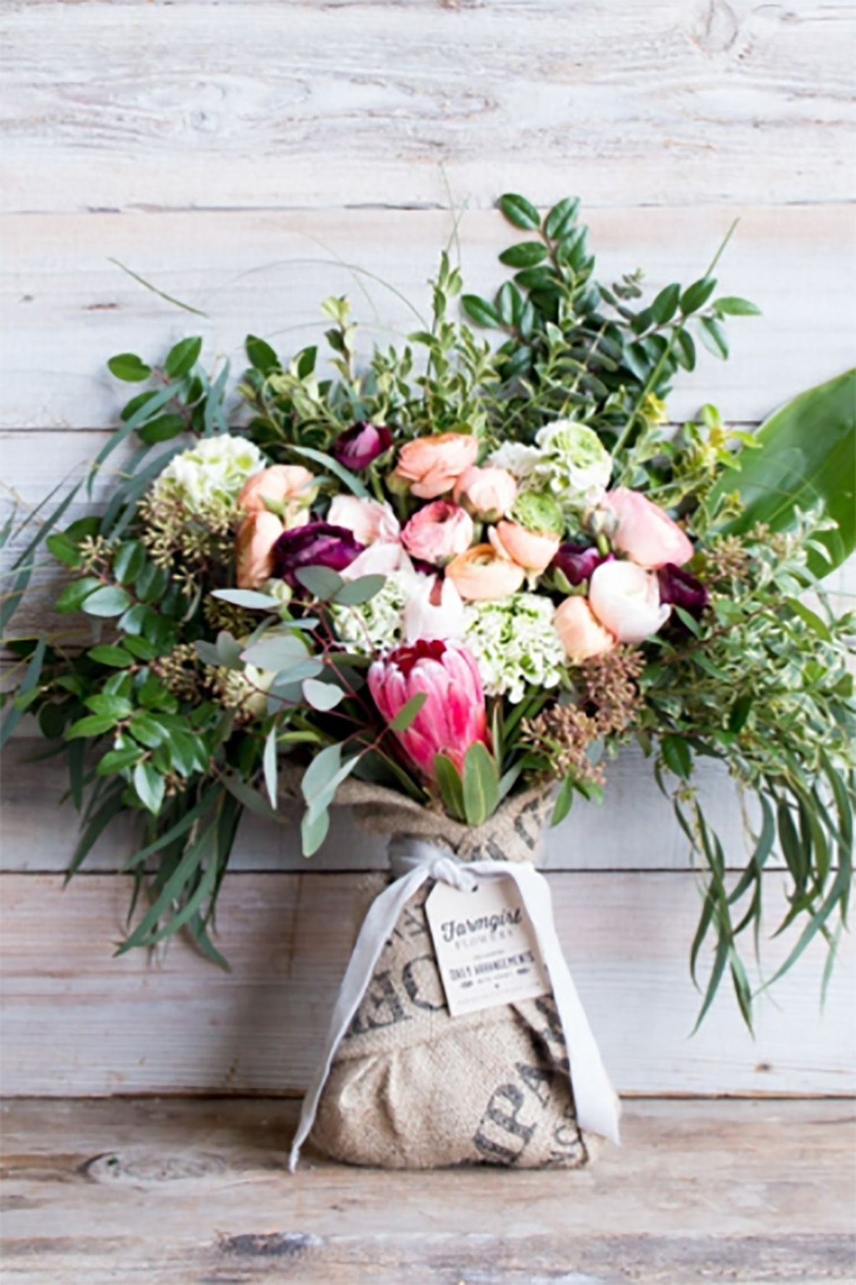 20 Best Mothers Day Flower Delivery Services Where To Buy