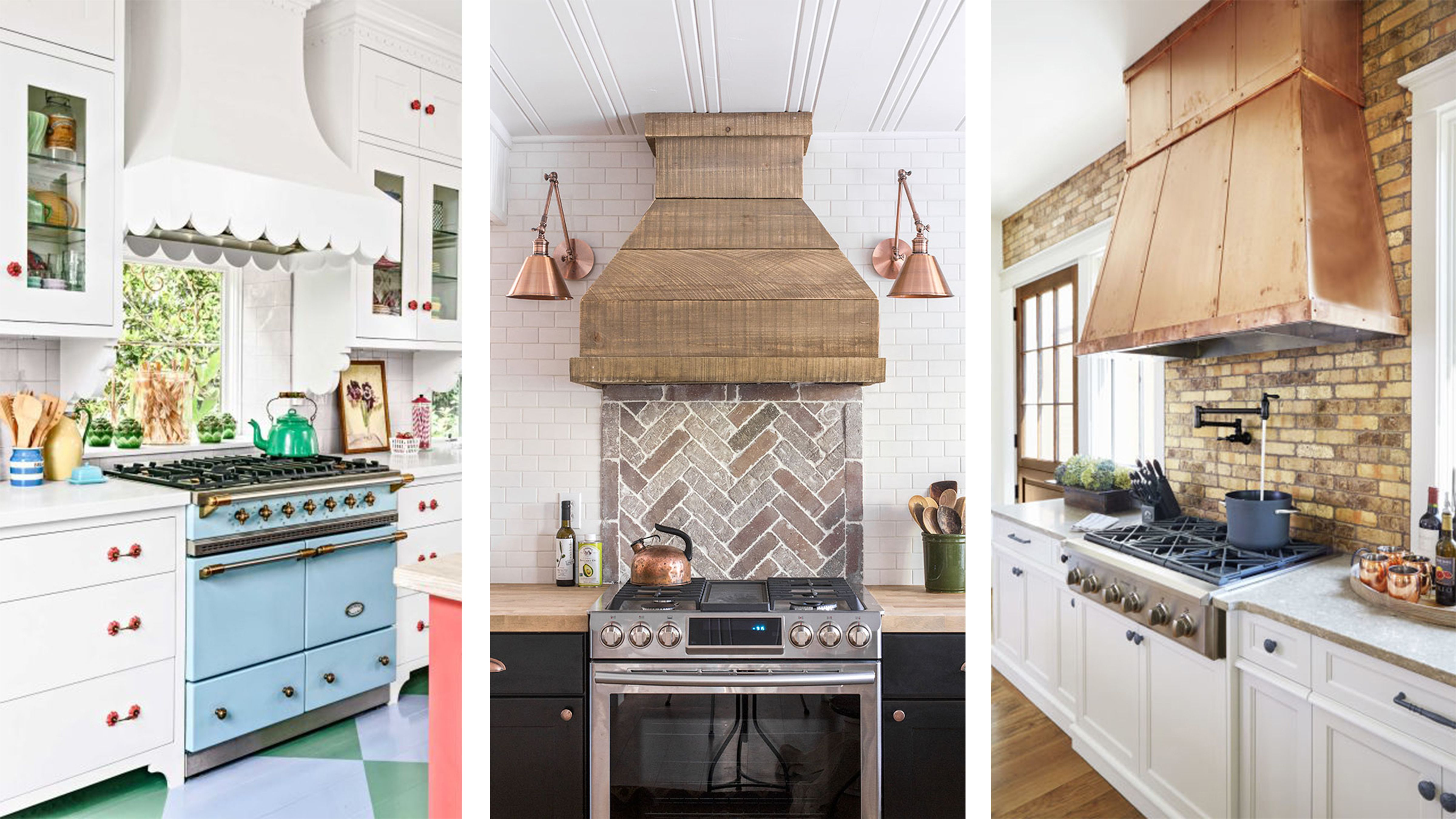 a rustic city hood article kbd with feel viking vent design coast big kitchen from outdoor