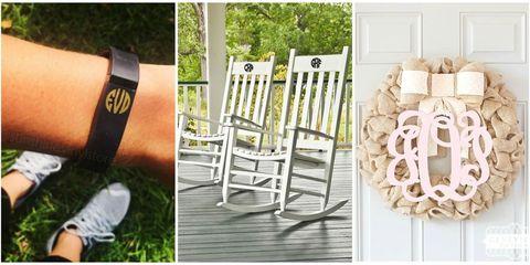 Chair, Yellow, Furniture, Folding chair, Footwear, Backyard, Room, Table, Yard, Shoe,