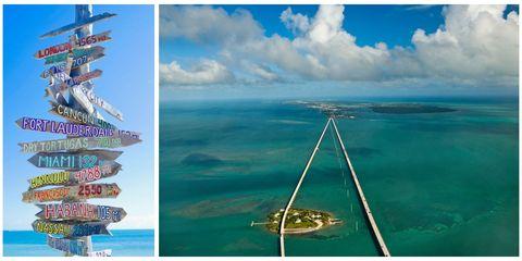 Sky, Vehicle, Sea, Calm, Ocean, Boat, Caribbean, Tourism, Sailboat, Clipper,