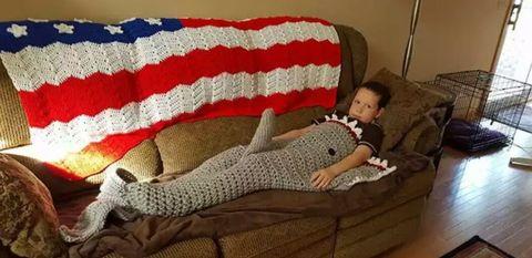 Crochet, Furniture, Room, Comfort, Textile, Nap, Bedtime, Couch, Art, Bedroom,