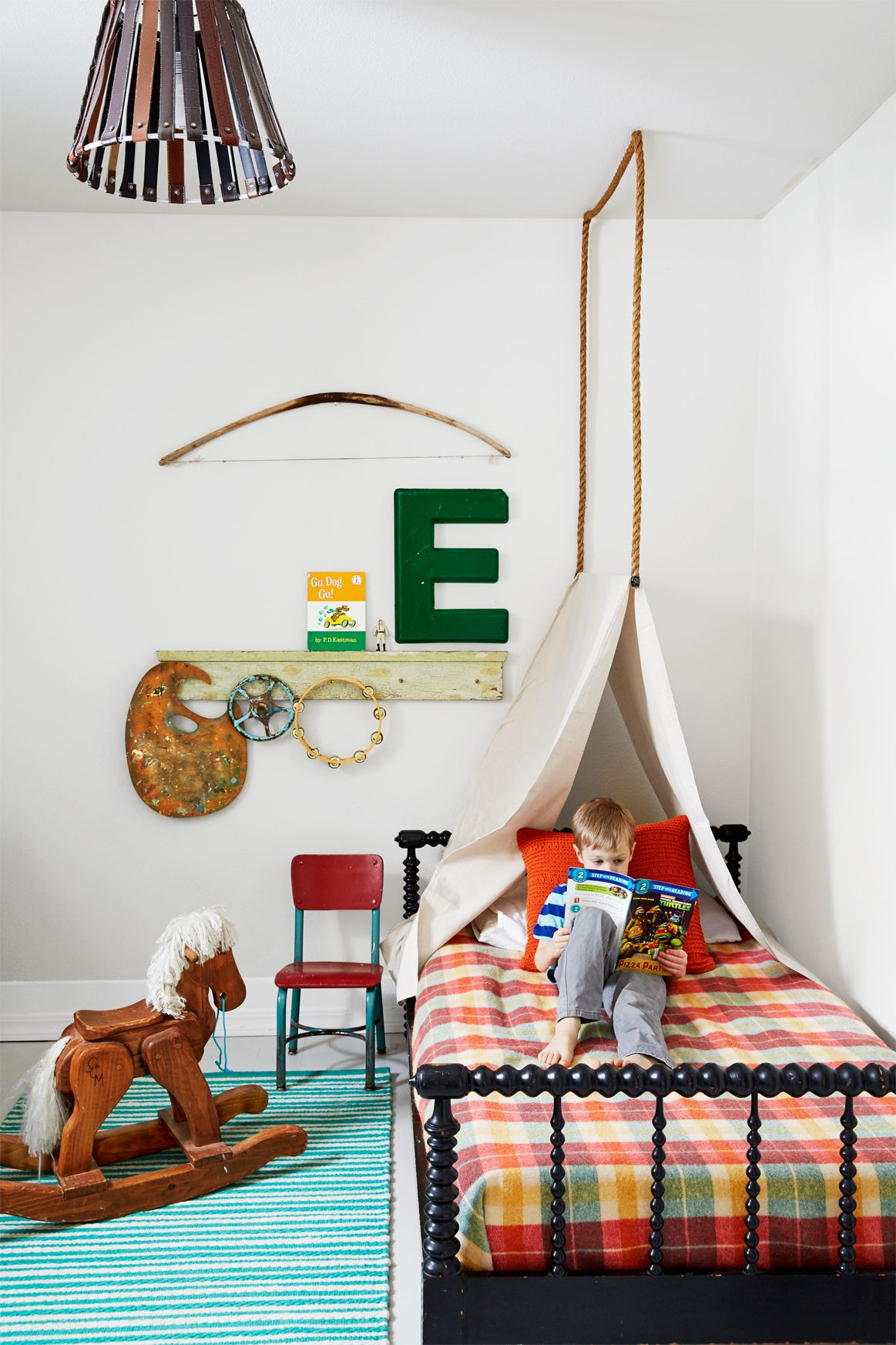 50+ Kids Room Decor Ideas – Bedroom Design and Decorating ... Nautical Bedroom Decorating Ideas For Rice Beds on nautical decorating ideas for bar, nautical themed bedroom ideas, nautical curtains for bedrooms, nautical decorating ideas for decks, nautical accessories for bedrooms, nautical wallpaper for bedrooms, nautical decorating ideas for office, nautical colors for bedrooms, nautical decorating ideas kitchen, nautical decorating ideas for outdoors, nautical theme boys room, nautical bathroom decorating ideas, nautical themed rooms,