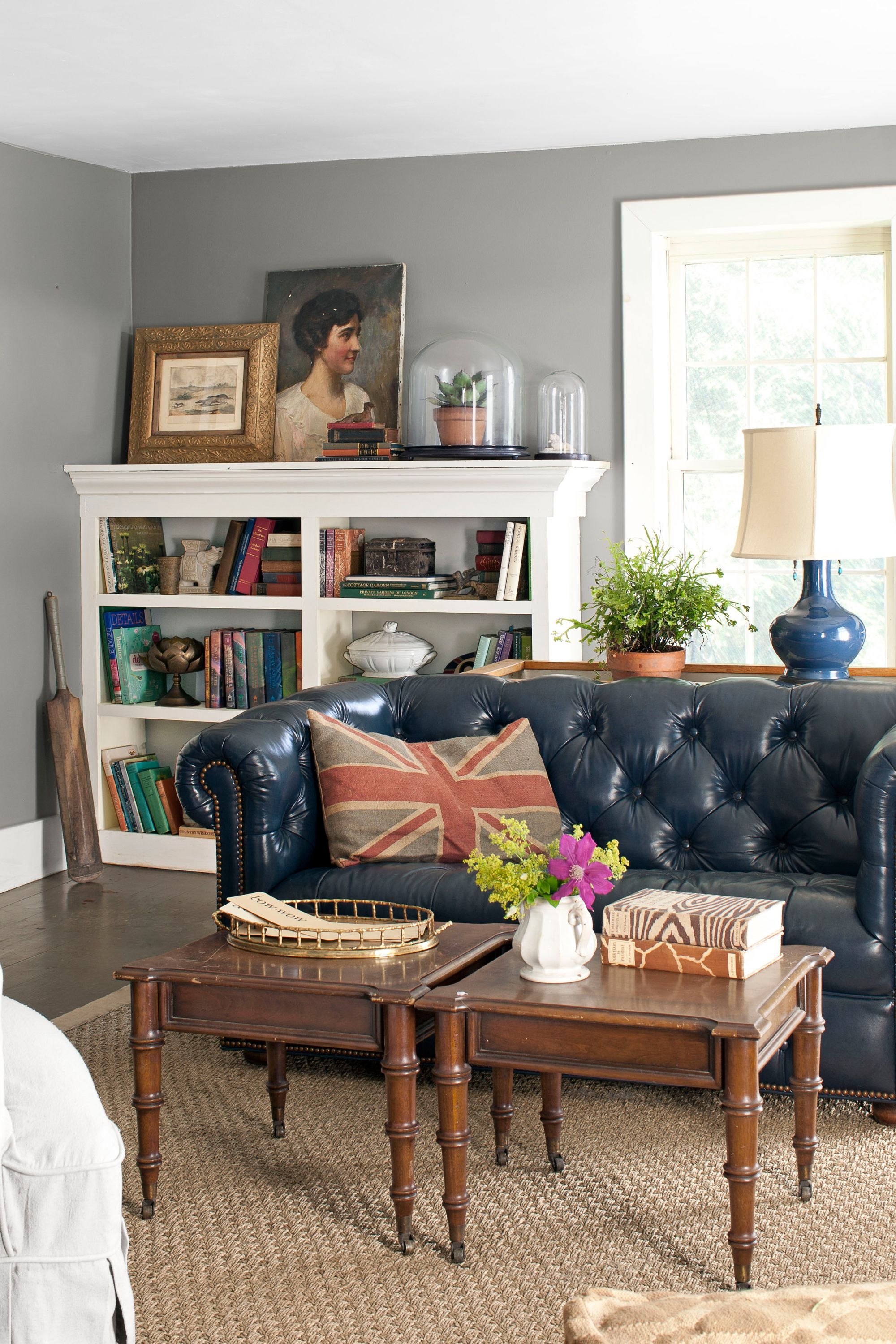 Interior paint finishes how to pick a paint finish