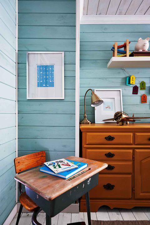 boys bedrooms ideas - Boy Bedroom Ideas