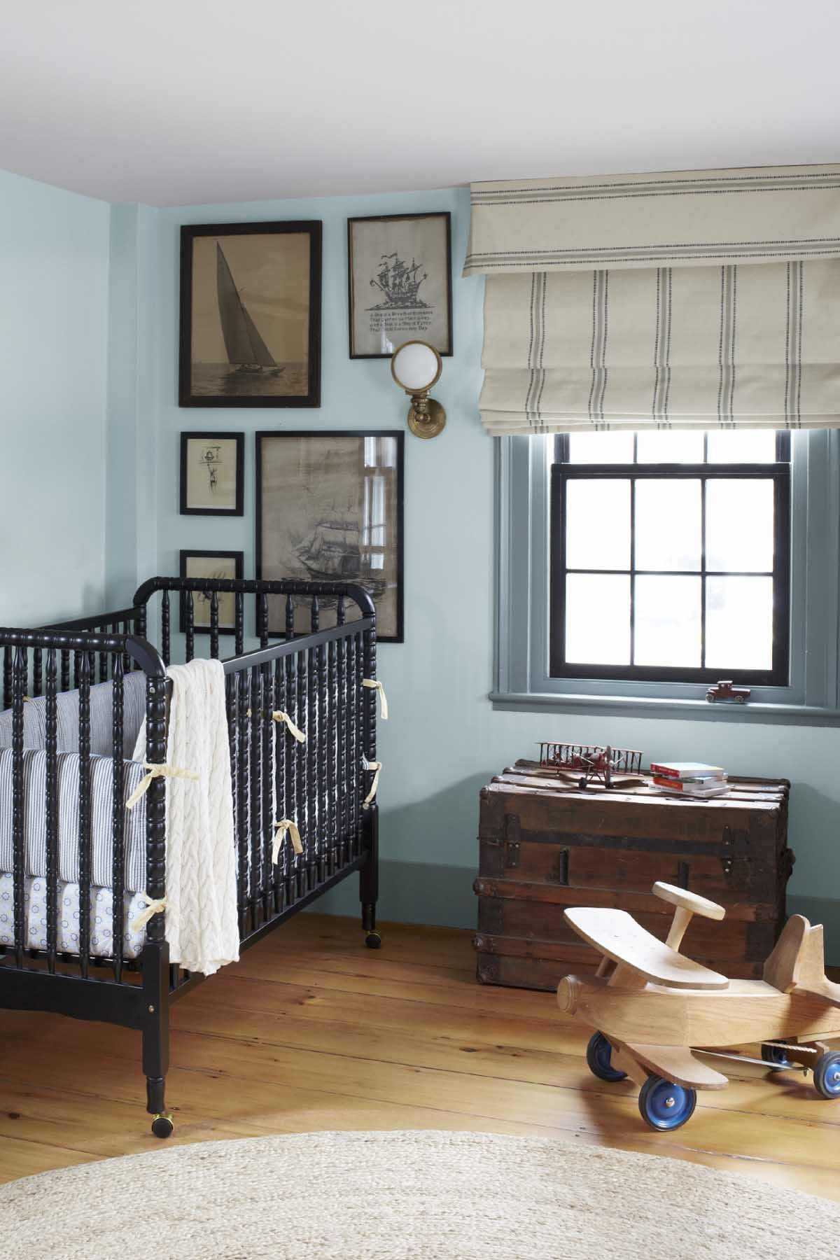 boys bedroom ideas & 14 Best Boys Bedroom Ideas - Room Decor and Themes for a Little or ...
