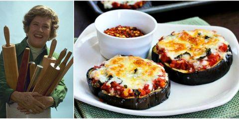 Food, Cuisine, Ingredient, Dish, Recipe, Tableware, Dessert, Meal, Comfort food, Baked goods,