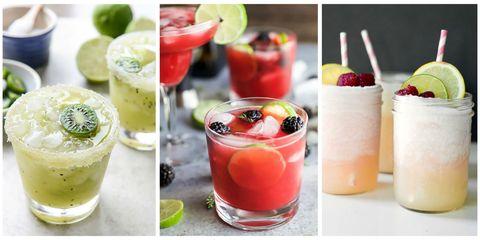 Food, Drink, Cocktail garnish, Ingredient, Non-alcoholic beverage, Alcoholic beverage, Cuisine, Caipiroska, Dessert, Recipe,