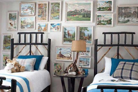 14 Best Boys Bedroom Ideas Room Decor And Themes For A Little Or Teen Boy