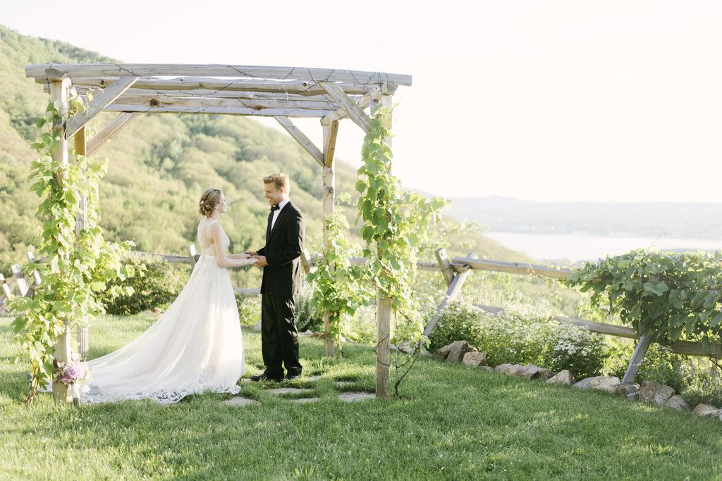 Outdoor Wedding Photos - Wedding Ideas 2018