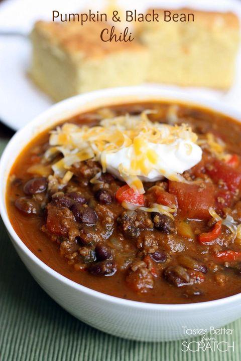 Food, Dish, Recipe, Cuisine, Ingredient, Stew, Curry, Comfort food, Plate, Breakfast,