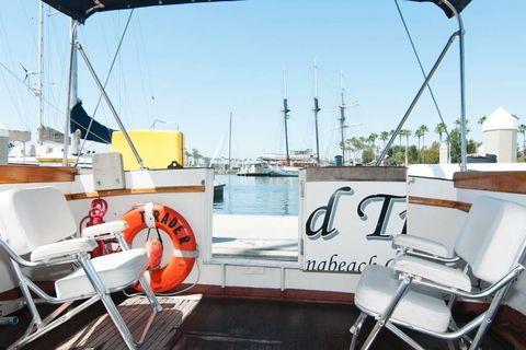houseboat rentals
