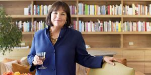 Ina Gartens New Show Ina Garten Show Will Answer Cooking Questions