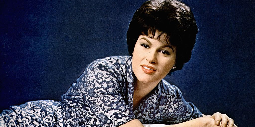 Inside Patsy Cline's Rise to Fame Before Her Tragic Death at 30 Years Old