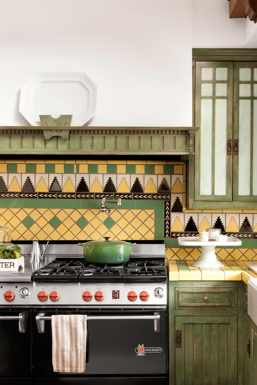 Inspiring kitchen backsplash ideas backsplash ideas for granite inspiring kitchen backsplash ideas backsplash ideas for granite countertops dailygadgetfo Gallery