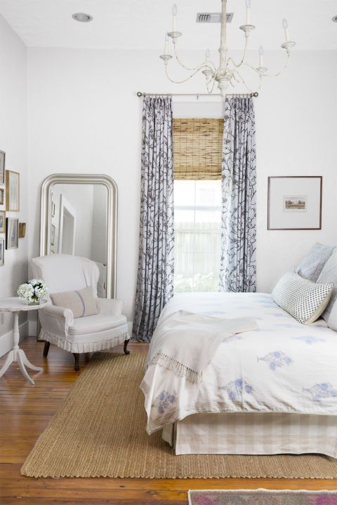 10 Gray Bedroom Decorating Ideas Grey Paint Colors For Bedrooms. What Type  Of Paint To Use ...