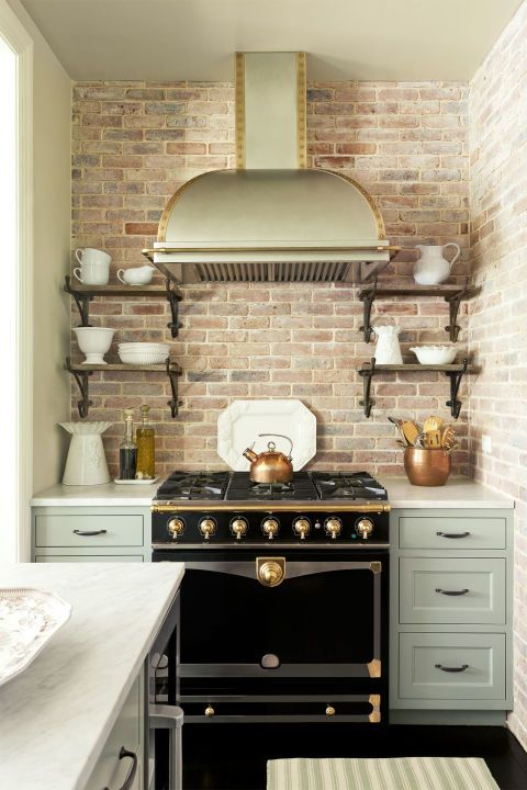 10 Green Kitchen Ideas - Best Green Paint Colors for Kitchens on painted doors ideas, zen kitchen design ideas, painted kitchen french country, painting your kitchen ideas, painted cabinets ideas, painted refrigerator ideas, dining room paint ideas, painted hallway ideas, kitchen painting and decorating ideas, painted backsplash ideas, living room wall ideas, kitchen paint color ideas, painted kitchen decorating, painted wood paneling ideas, painted kitchen diy, bedroom wall ideas, orange kitchen paint ideas, painted living room ideas, painted floor ideas,