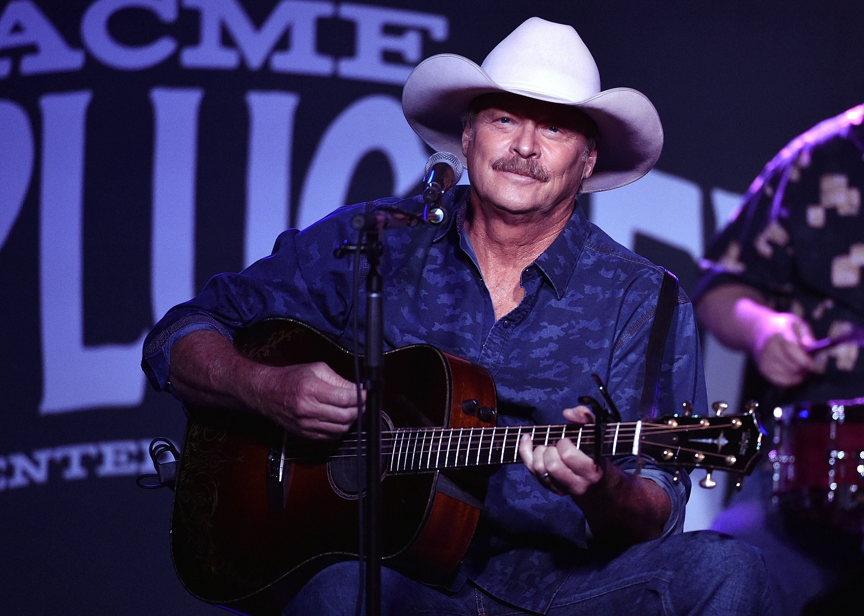 50 Best Classic Country Music Songs of All Time - Country Living