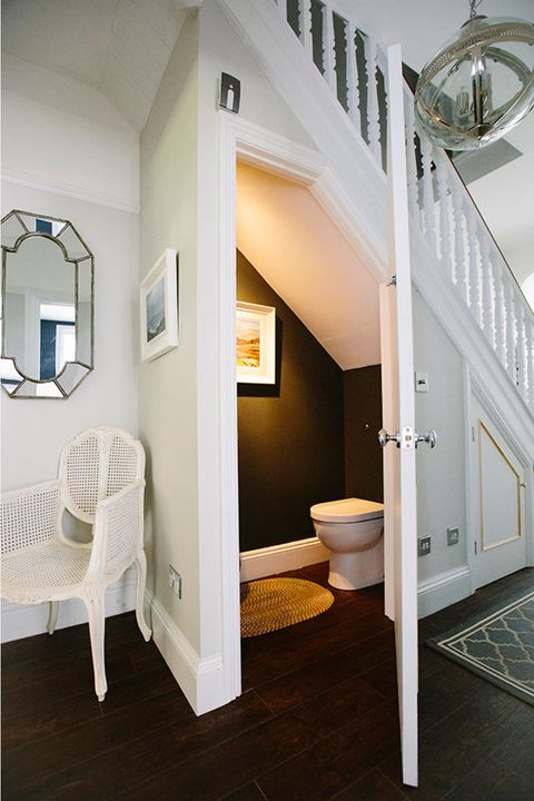 20 Best Under Stair Storage Ideas What To Do With Empty Space Under Stairs