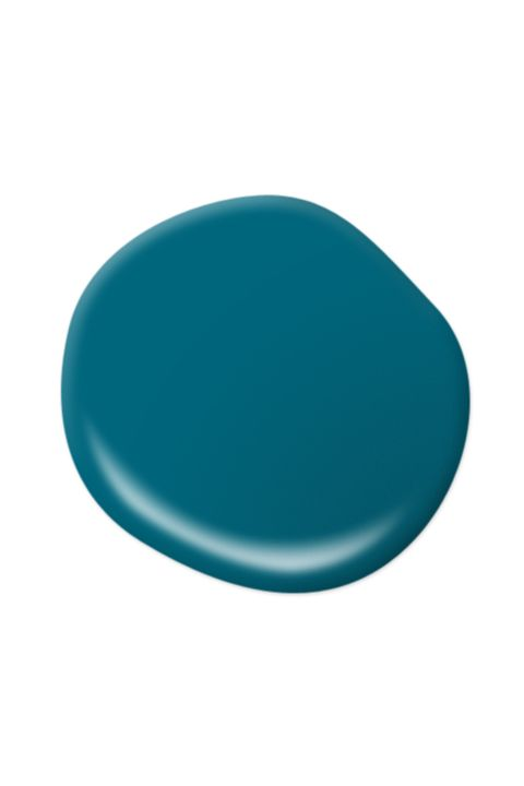 Best Paint Color To Use With Navy Blue
