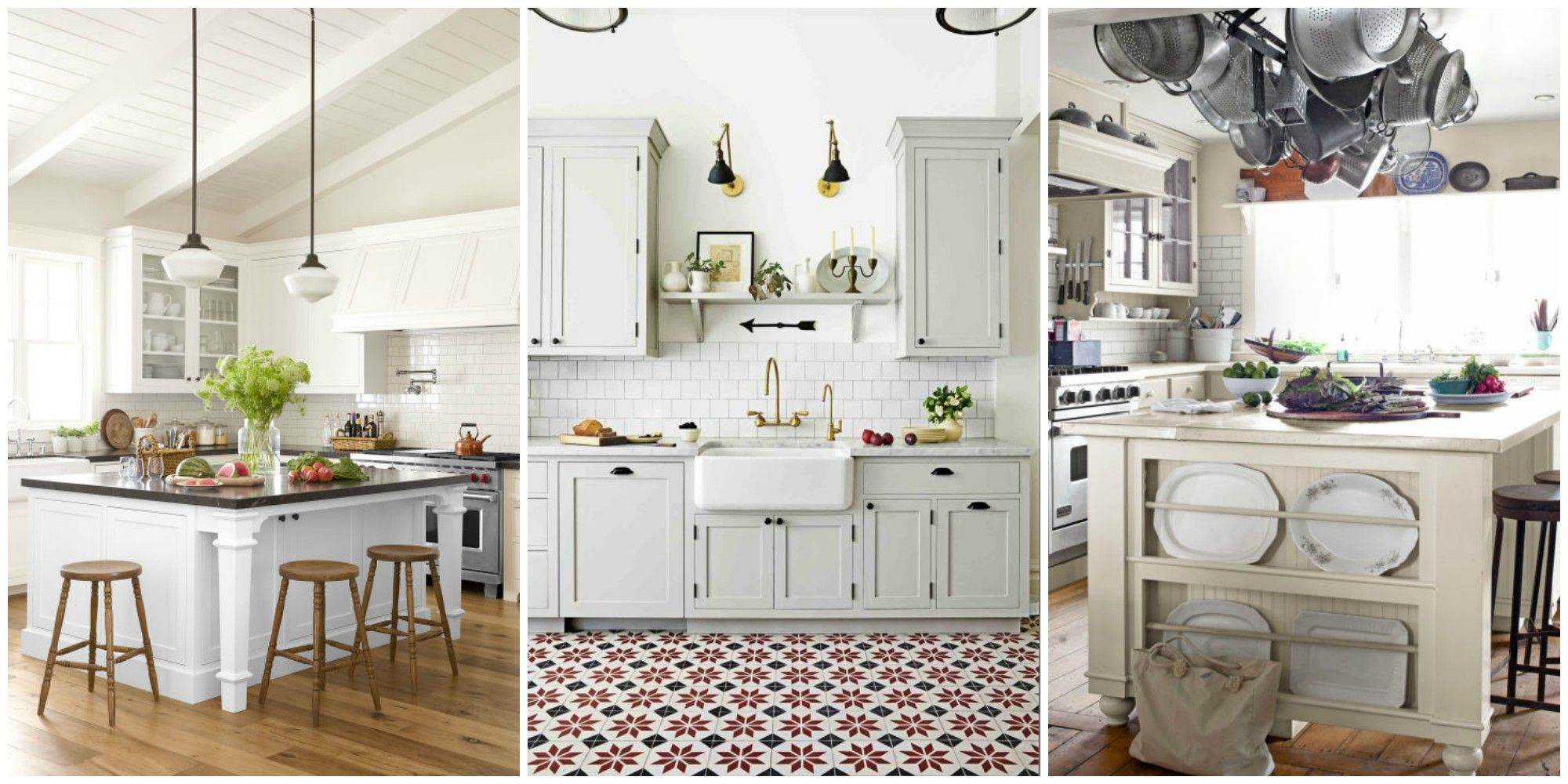 from image cabinets color best these amazing details white cabinet trend with we for ideas paint design photo kitchen