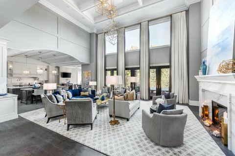 Floor, Interior design, Room, Property, Ceiling, Furniture, Flooring, Interior design, Couch, Hearth,