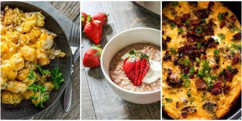 Food, Ingredient, Cuisine, Produce, Fruit, Dish, Strawberry, Recipe, Tableware, Strawberries,