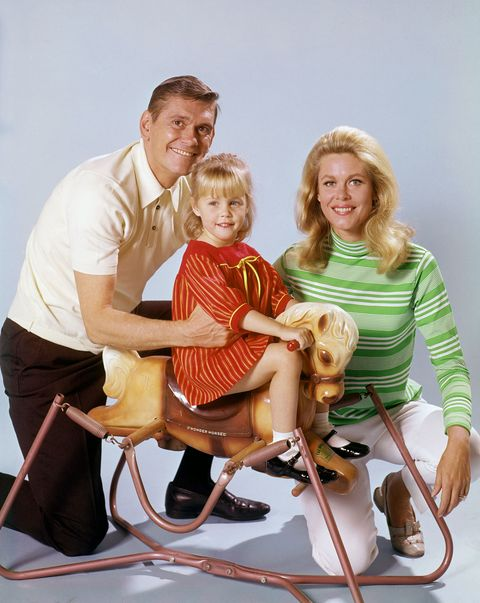 Here 39 S What Tabitha From 39 Bewitched 39 Looks Like Now