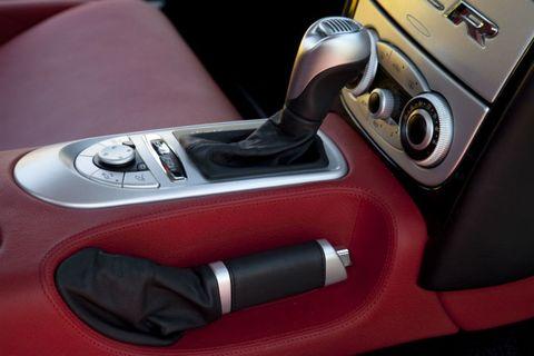 Gear shift, Vehicle, Car, Center console, Concept car,