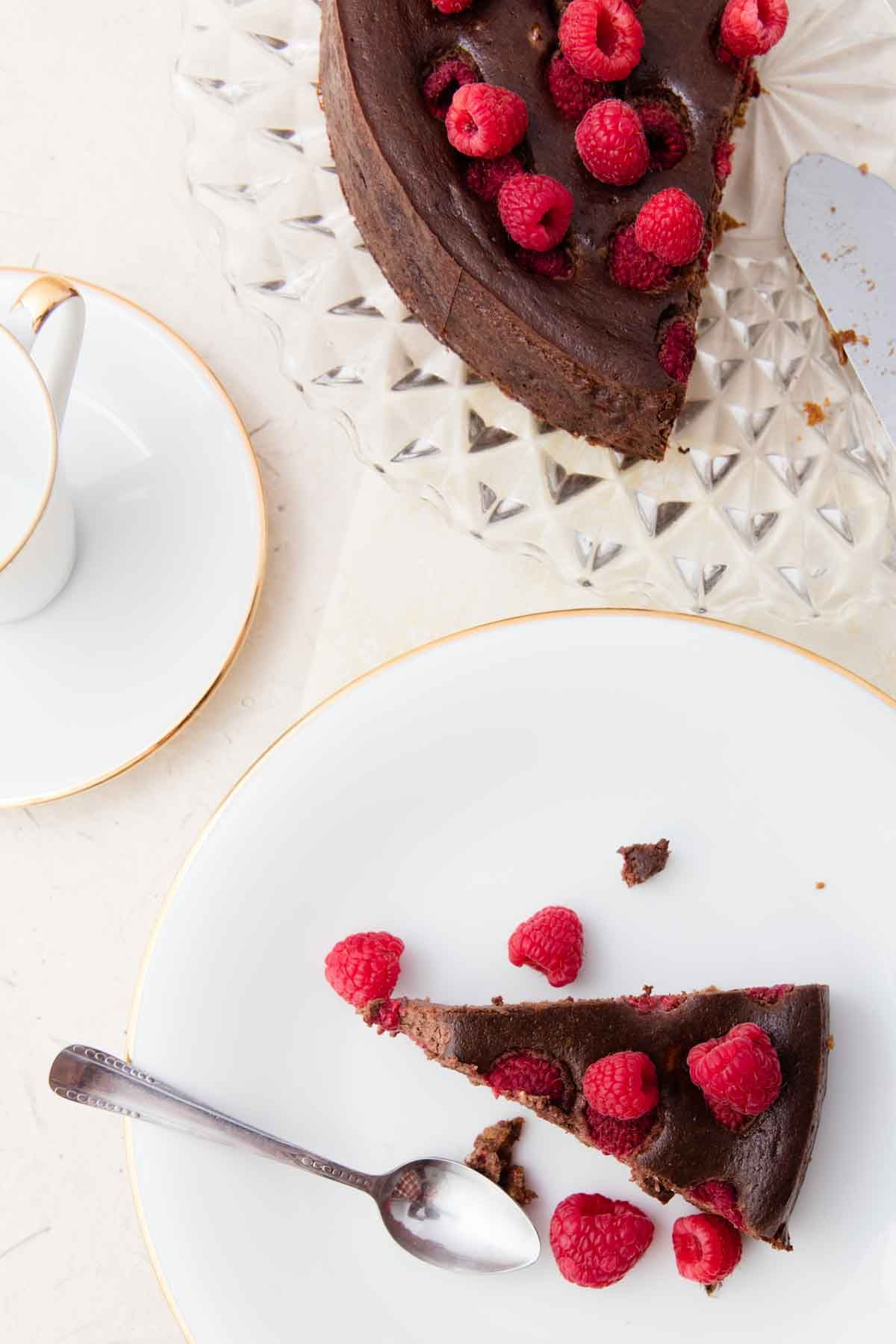24 Easy Homemade Cheesecake Recipes How To Make The Best