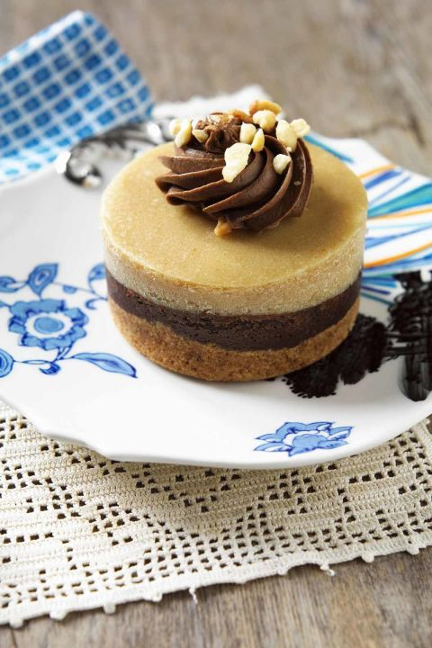 15 Easy Chocolate Dessert Recipes - Best Dessert Ideas with