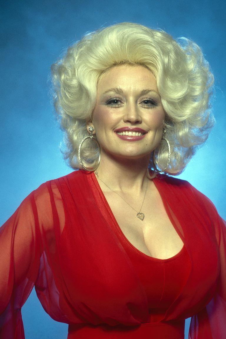 15 Dolly Parton Young Pictures - Photos Of Dolly Parton -3778