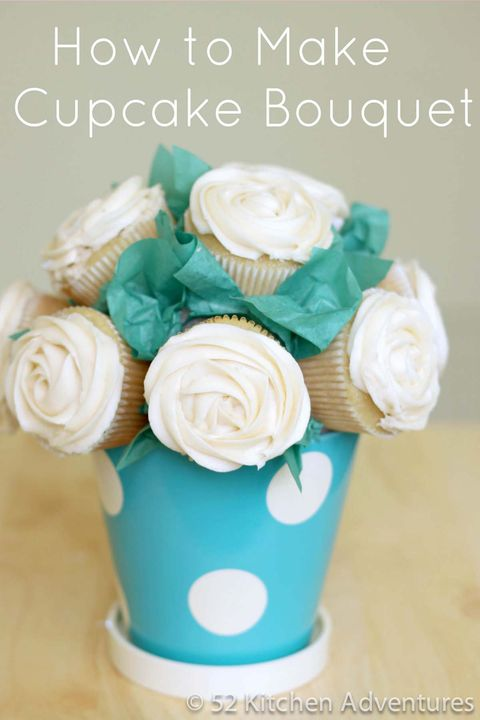 20 Cute Baby Shower Cakes For Girls And Boys Easy Recipes For Baby